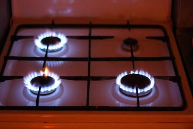 В Ростокине пройдут внеплановые проверки газового оборудования