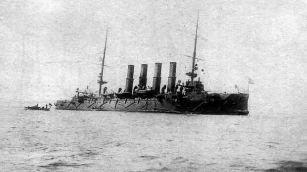 3 подвига, прославившие русский военно-морской флот
