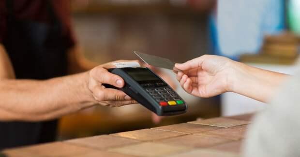 «Квант» получит big data от трех крупнейших фискальных операторов
