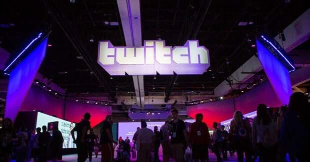 Twitch добавил возможность programmatic-закупок рекламы