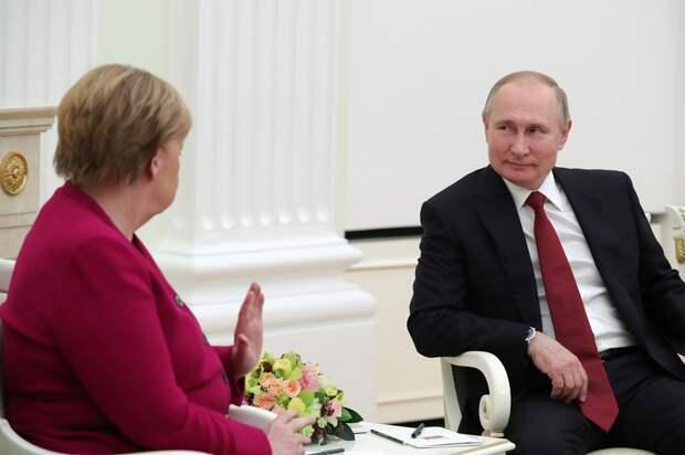 Российско-германские переговоры, 11.01.20, Москва, Кремль.png