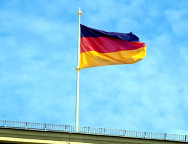 В Германии доверие бизнеса к экономике выросло слабее ожиданий