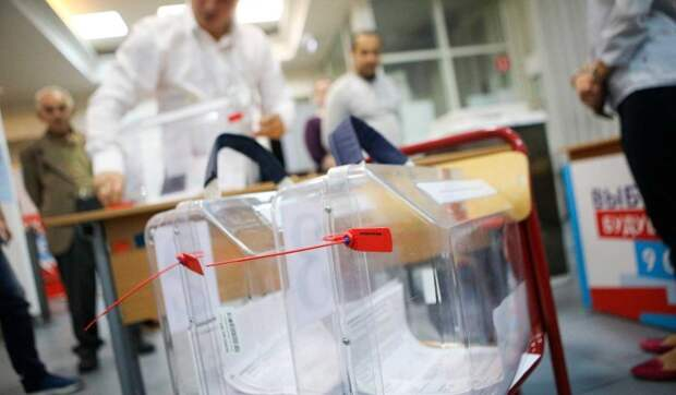 ОП подготовит наблюдателей к выборам 2021 года