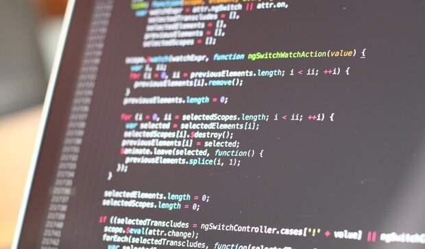 Сайты Роскомнадзора игосударственных структур перестали работать вРоссии