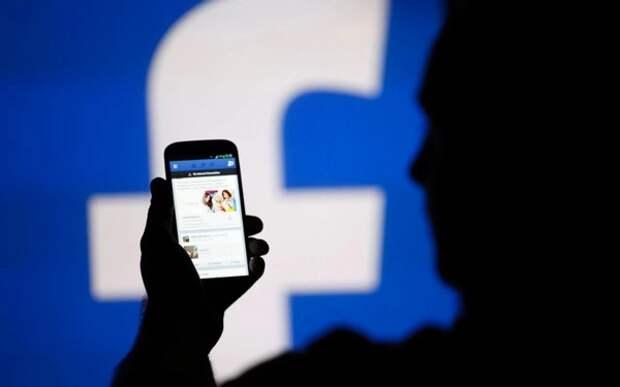 Facebook способен защитить интимные фото пользователей