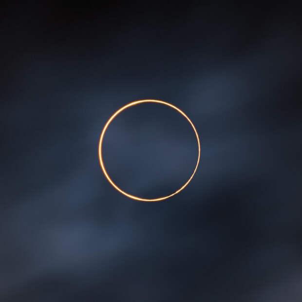 """Победители конкурса """"Лучший астрофотограф года"""" (11 фото)"""