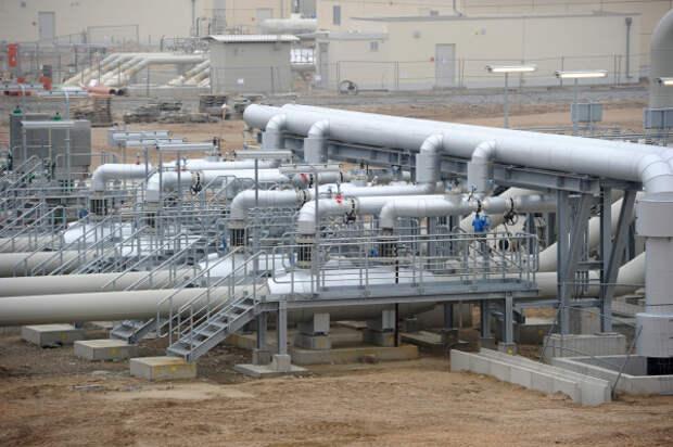 Северный поток Nord Stream Северный поток-2