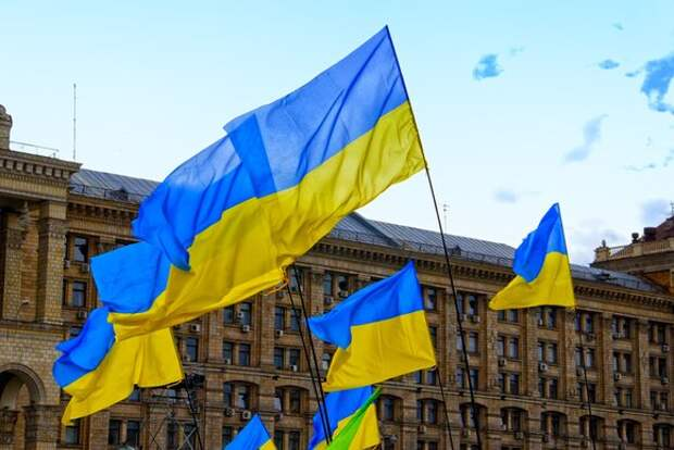 В МВД Украины не исключили возможных провокаций после введения санкций против телеканалов