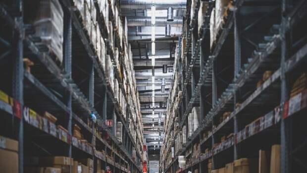 Раскрыты детали убийства восьми человек на складе FedEx в США