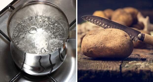 как приготовить сало вареное