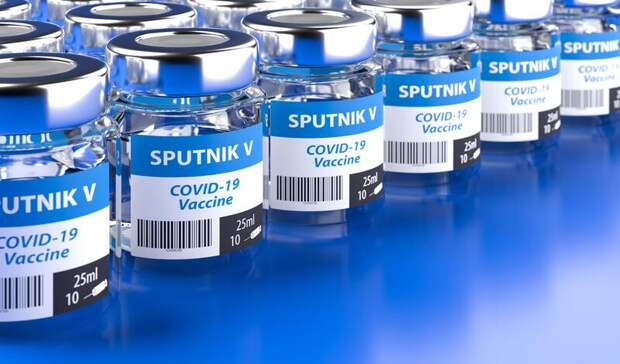 Пропаганда с другим знаком: зачем оппозиционные СМИ критикуют вакцину «Спутник»
