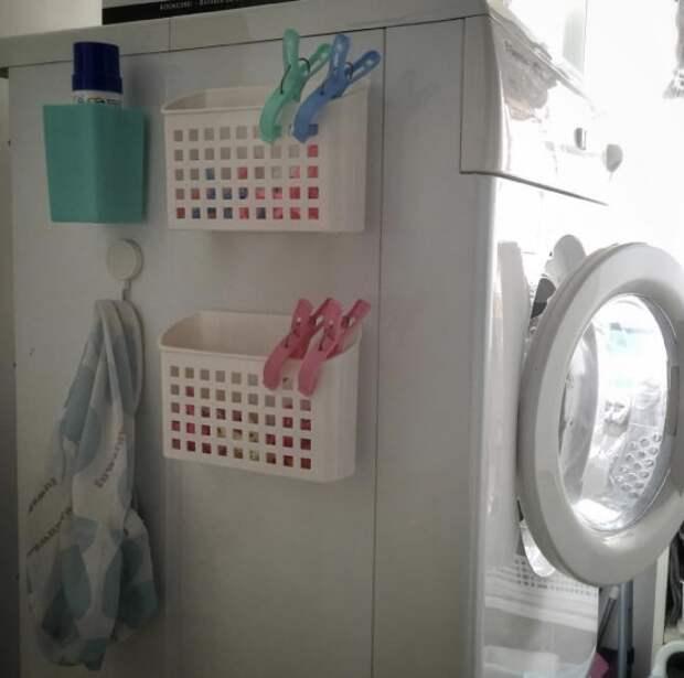 Простые и бюджетные хитрости для идеального порядка в ванной комнате