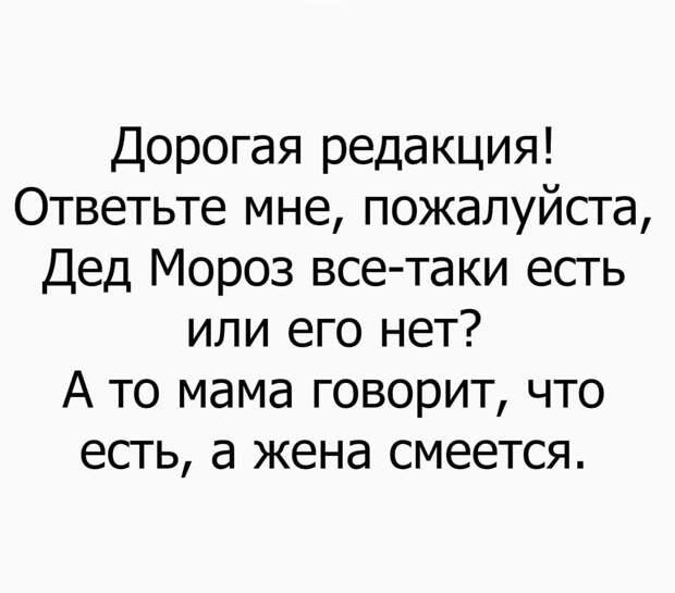 Каждая женщина, получив права, вносит в ПДД свои изменения))
