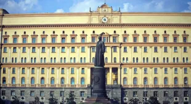 «Кровавый» Дзержинский возвращается — прокуратура решила