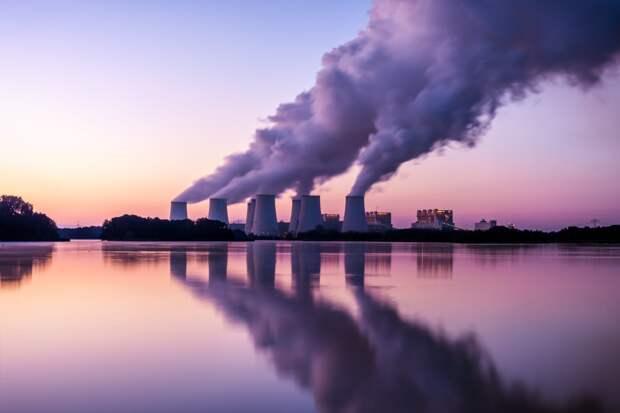 «Нельзя игнорировать проблемы экологии»: Общественник Андрей Богатов об утилизации мусора