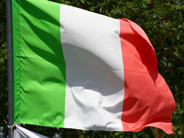 В Италии снимают коронавирусные ограничения— первыми откроются рестораны и кинотеатры