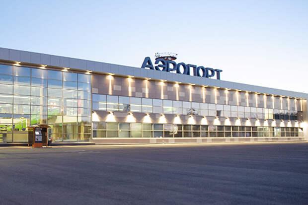 Авиакомпания «Победа» открывает рейс из Москвы в Ижевск по системе fly&bus: сначала перелет до Бегишева, потом - на автобусе в Ижевск