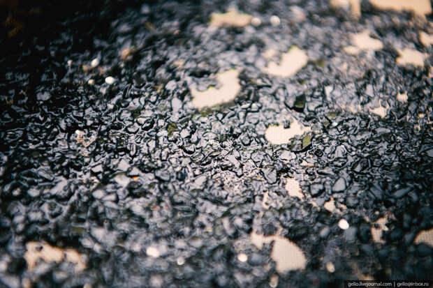 месторождение майское, чукотка, полиметалл