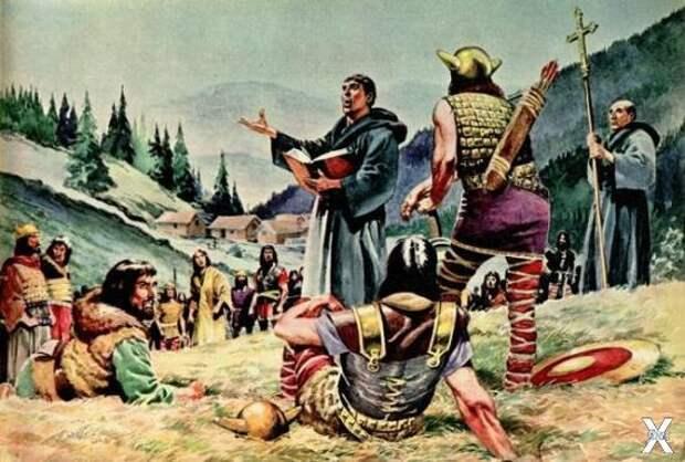 БОЛЕЗНИ И ПРОБЛЕМЫ КАК РЕЗУЛЬТАТ НАПРАВЛЕННОГО ГРУППОВОГО МЫШЛЕНИЯ