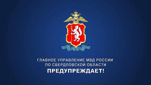 Не повторяйте чужих ошибок: на Урале орудуют кибермошенники