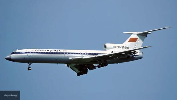 Польша желает арестовать работавших в день крушения Ту-154 диспетчеров
