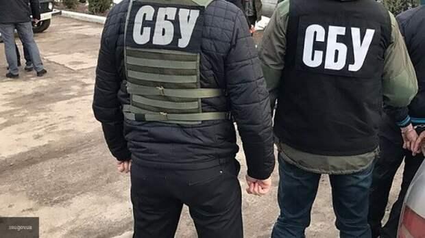 Стоякин убежден: МВД и СБУ готовы взять под контроль украинцев, отслеживая их телефоны