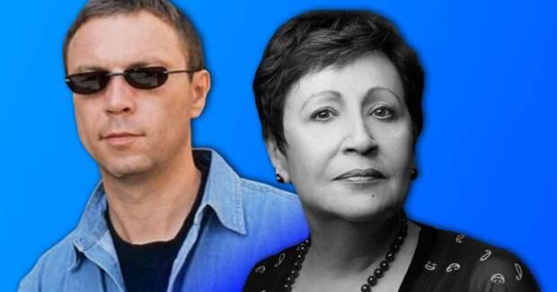 Пелевин, Рубина и еще 500 писателей попросили открыть книжные магазины в карантин