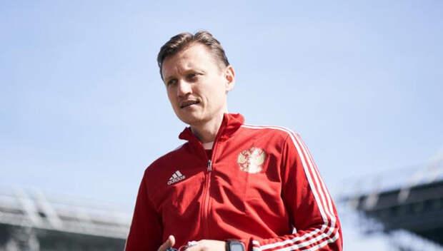 Сербия сыграла за российскую «молодежку», одержав победу над Польшей. Всё в наших руках!