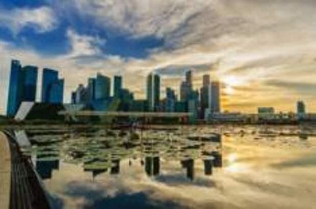 Туристическая выставка TravelRevive открылась в Сингапуре