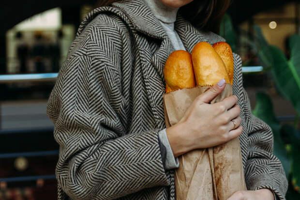 Что съесть, чтобы похудеть: советы, которые помогут контролировать чувство голода