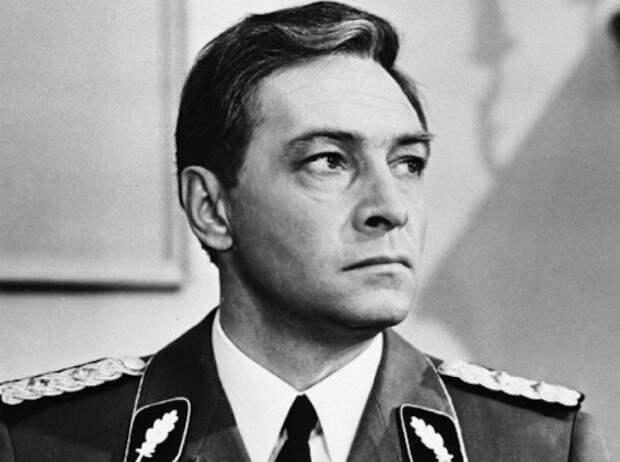 Андрей Миронов иеще 7 самых красивых мужчин советского кино