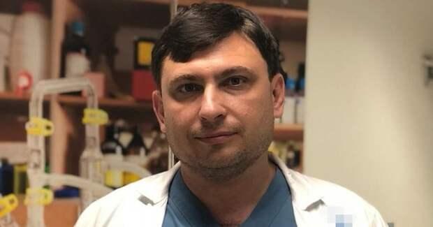 Реаниматолог Бриль объяснил, какие препараты при коронавирусе убивают людей