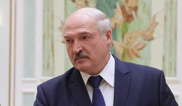Александр Лукашенко: президента Белоруссии назвали обузой для элит, новости, сегодня, 2021