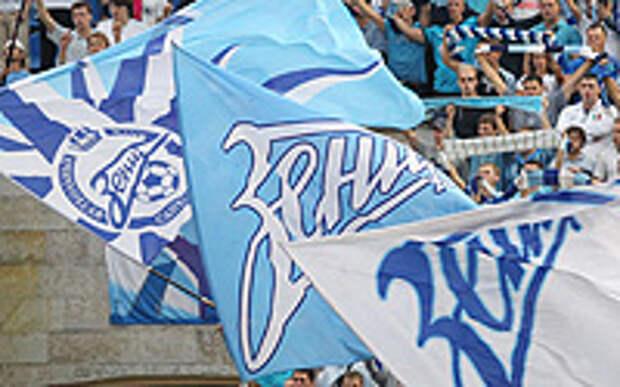 В составе «Зенита» перед матчем с «Рубином» только одно изменение - вынужденное. Отмененное удаление не сломало план Слуцкого