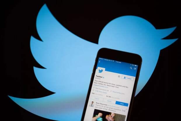 Twitter превратился в обитель педофилов, источник порнографии и пропаганды