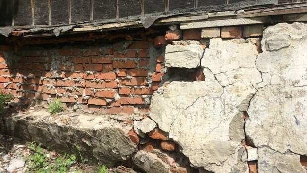 ЯНАО лидирует среди регионов Урала по расселению людей из аварийных домов