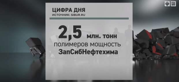 СИЛУАНОВ КАК СТОРОЖЕВОЙ ПЁС БЮДЖЕТА: ЧТО МЕШАЕТ РОССИИ ПЕРЕСТАТЬ ИГРАТЬ РОЛЬ СЫРЬЕВОГО ПРИДАТКА?