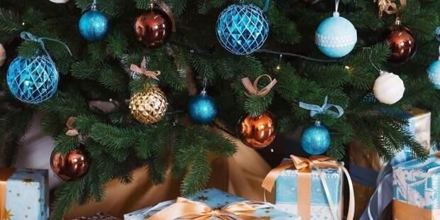 Эксперты назвали простые способы подзаработать перед Новым годом