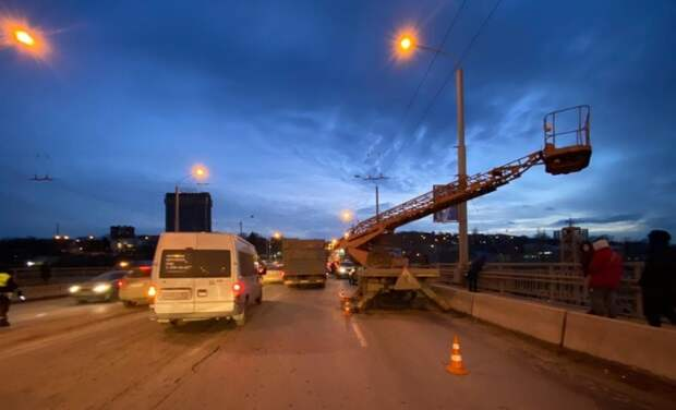 Три пятничные новости Ростова одиком люксе, трагедии намосту Стачки илошадях
