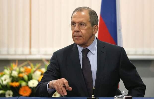 Россия создаёт группу противодействия вторжению СШАвВенесуэлу