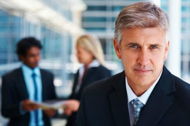 Инструкция по назначению иностранного гражданина на руководящую должность в компании.