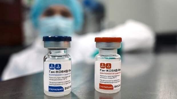 В Удмуртии выявили больше 40 случаев заражения COVID-19 среди детей