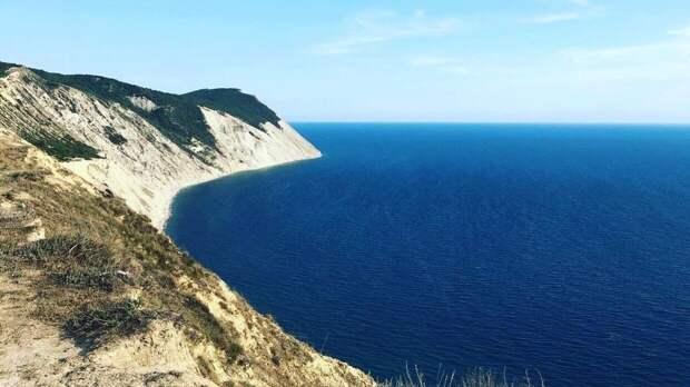 Госдеп США испугался ограничений со стороны России в Черном море