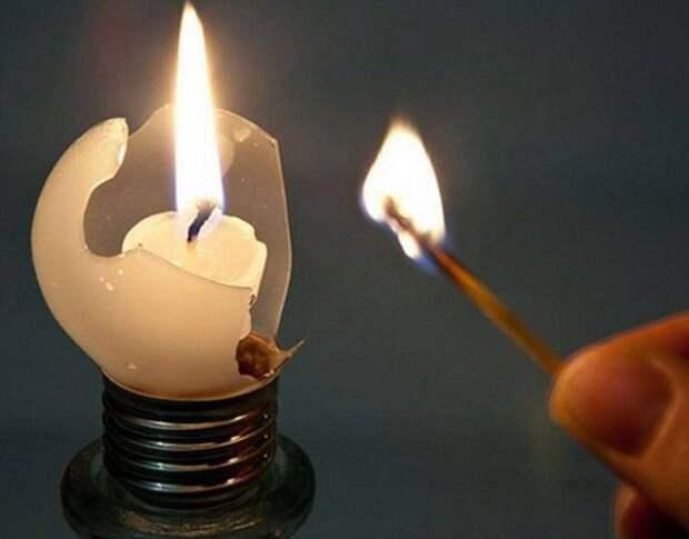 В Краснодаре 29 марта запланировали отключение электричества