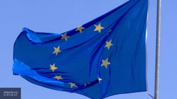 France-Presse: лидеры стран ЕС согласовали санкции против Белоруссии