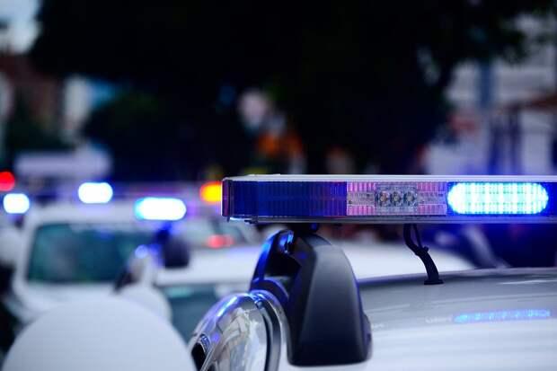 Сотрудники полиции напоминают: оплатить штраф удобней и быстрее, воспользовавшись порталом Госуслуг