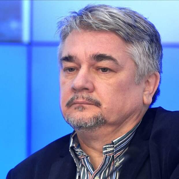 Ищенко указал Лукашенко, где стоит искать предателей