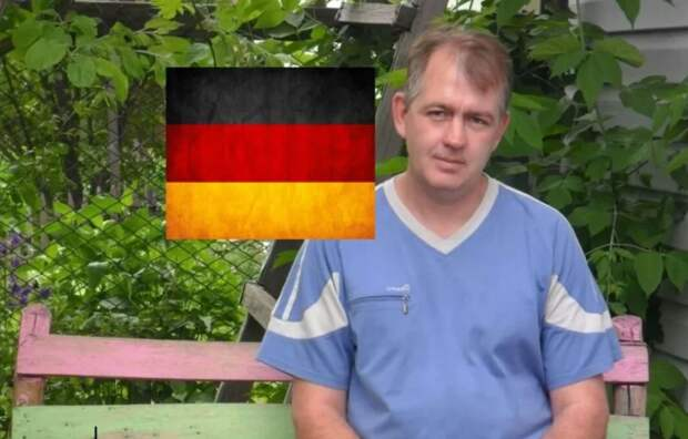 """""""Я завидую Русским"""" – Немец объяснил, почему Русские – самые свободные люди в мире"""