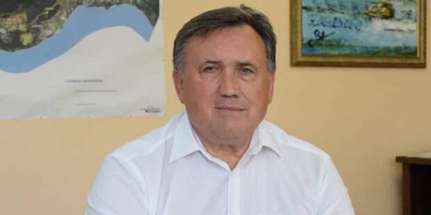 Белорусский чиновник, обещавший русским «41-й год», устроился на пост вице-мэра Ялты