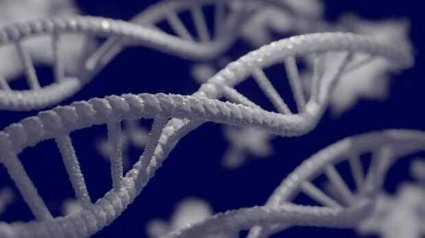 Испанские ученые определили влияющие на течение COVID-19 эпигенетические особенности